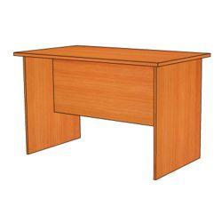 Стол для совещаний С240 (18001200х760)