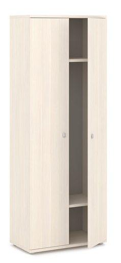 Шкаф для одежды V-721 820x440x2195