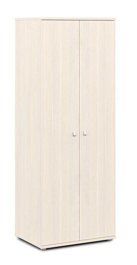 Шкаф для одежды V-731 820x590x2195