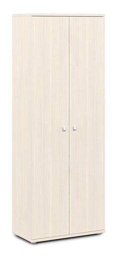 Шкаф закрытый V-602 820x440x2195
