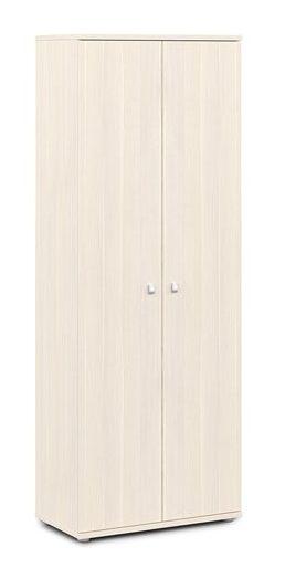 Шкаф закрытый V-601 820x440x2195