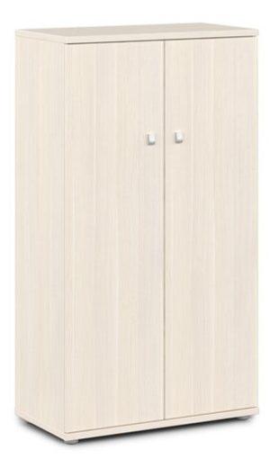 Шкаф закрытый V-661 820x440x1490