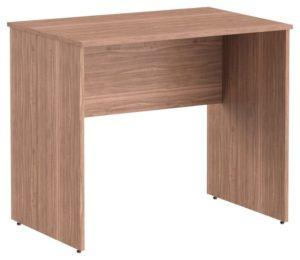 Стол письменный СП-1.1 900х600х755
