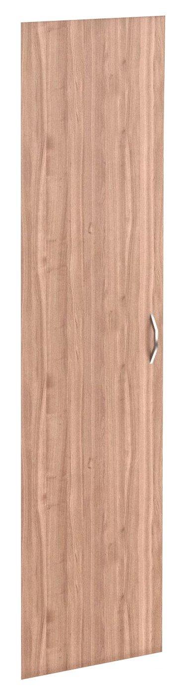Дверь для стеллажа Д-2 (L/R) 362х18х1151