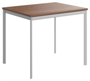 Стол прямой СП-1S 900х720х755