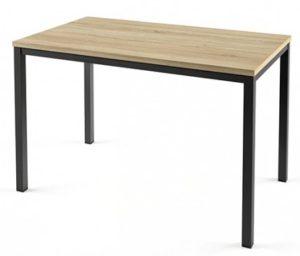 Стол на металлокаркасе I-30 1200х700х750