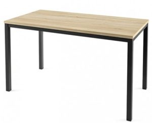 Стол на металлокаркасе I-31 1350х700х750