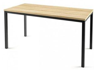 Стол на металлокаркасе I-32 1500х700х750