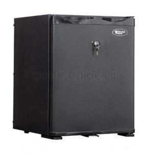 Холодильник для фригобара АС-30В 402х410х496