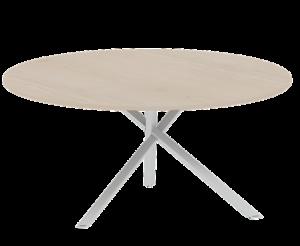 Конференц-стол XRST 150 D-1200х730
