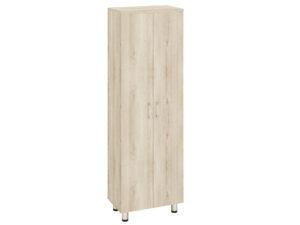 Шкаф для одежды со штангой 84.11 650х390х2000