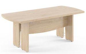 Конференц-стол B121 2000х900х750