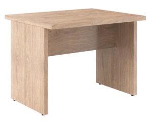Элемент для конференц-стола B305.2 1000х800х750