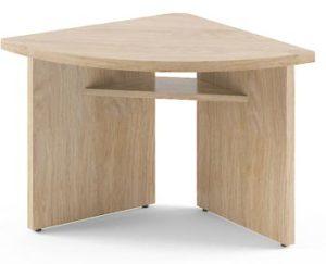 Элемент для конференц-стола B306 (L/R) 840х840х750