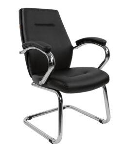 Офисный стул CHAIRMAN 495