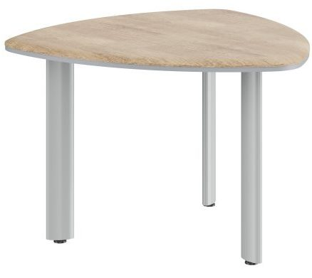 Конференц-стол DCT 110 1100х1096х742