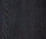 Стол руководителя V-118 1800x880x758