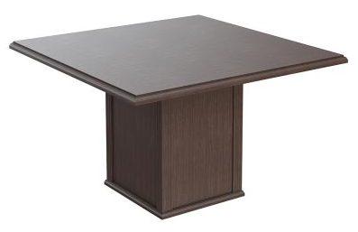 Конференц-стол RCT 1212 1200х1200х750