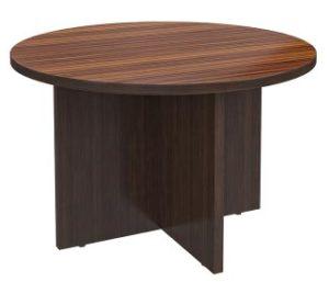 Стол для заседаний MCT 120 D1200х750