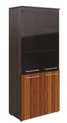 Шкаф комбинированный MHC 85.2 854х423х1956
