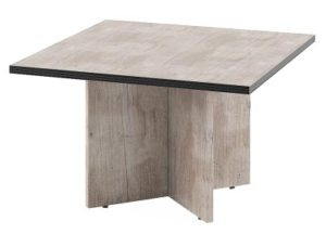 Конференц-стол ТСТ 1212 1200х1200х750
