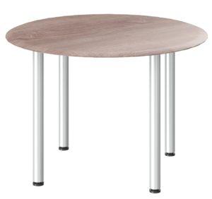 Конференц-стол WRT 110 D1100х750