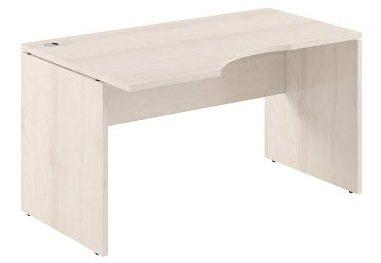 Стол письменный XCET 149 (L/R) 1400х900х750
