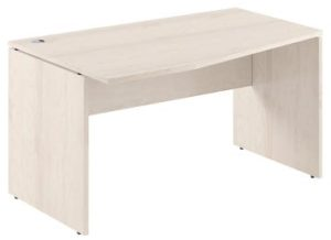 Стол письменный XCT 149 (L/R) 1400х900х750