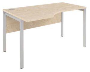Стол письменный XMCET 149 (L/R) 1400х900х755