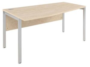 Стол письменный XMCT 149 (L/R) 1400х900х755