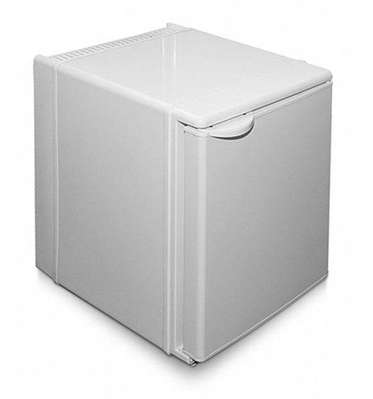 Холодильник для фригобара АС-25В 350х395х458