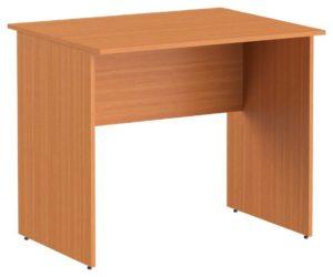 Стол письменный СП-1 (900x720x755)