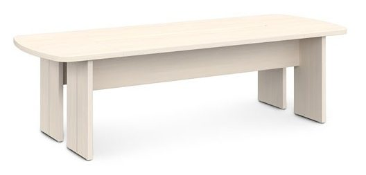 Стол для заседаний V-105 2700x1020x758