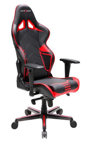 Кресла для геймера