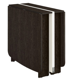 Столы-книжки