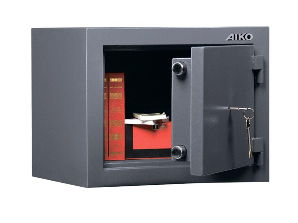 AIKO AMH-36 (053) (360x450x395)