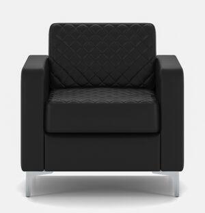 Кресло Актив (820х830х830)