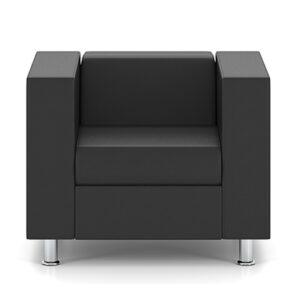 Кресло Алекто (890х850х700)
