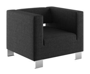 Кресло Грин (900х800х730)