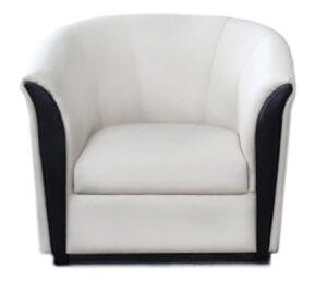 Кресло «Хегги» (950х800х800)