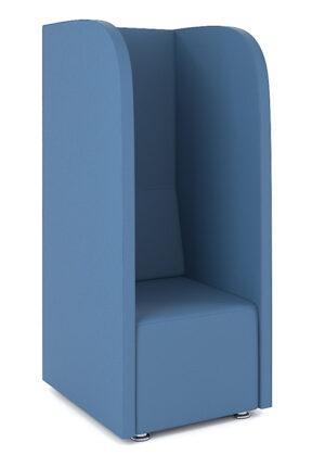Кресло Роса низкое (780х720х800)