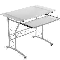Стол компьютерный Tetchair ST-F1018 (1000х600х750)