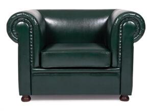 Кресло Честер Лайт (1220х900х800)
