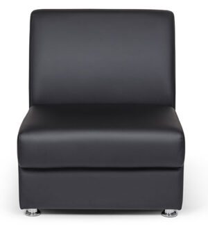 Кресло Сити (660х900х880)