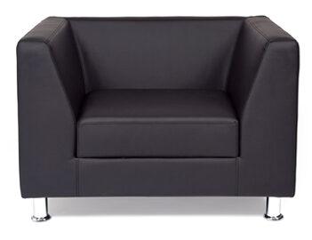 Кресло Дерби (970х770х670)