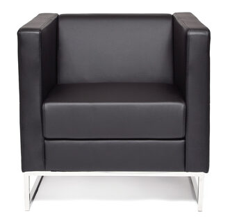 Кресло Дюна (715х730х700)