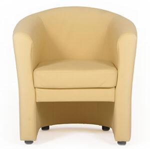 Кресло Крон (740х700х820)