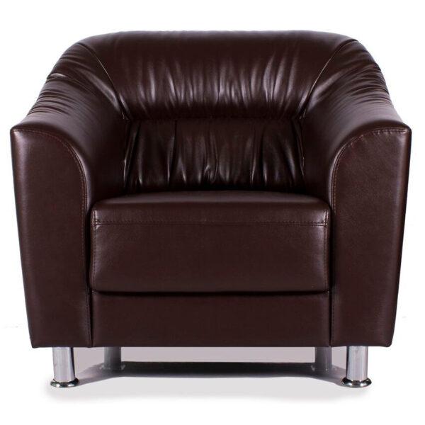 "Кресло ""Райт"" (950х850х900)"