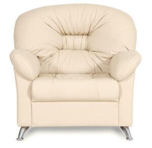 Кресло Парм (950х900х920)