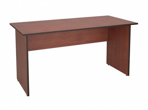 Стол Рубин 41.40 (1500x700x750)